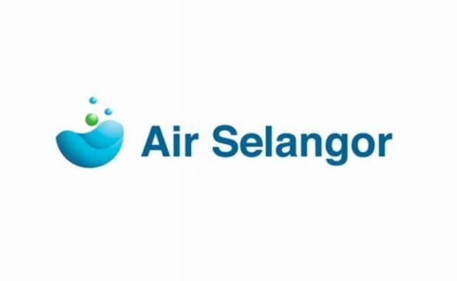 Air Selangor Yakin Penurunan Nrw 1 Setiap Tahun Dapat