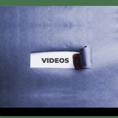 RNHA News Videos