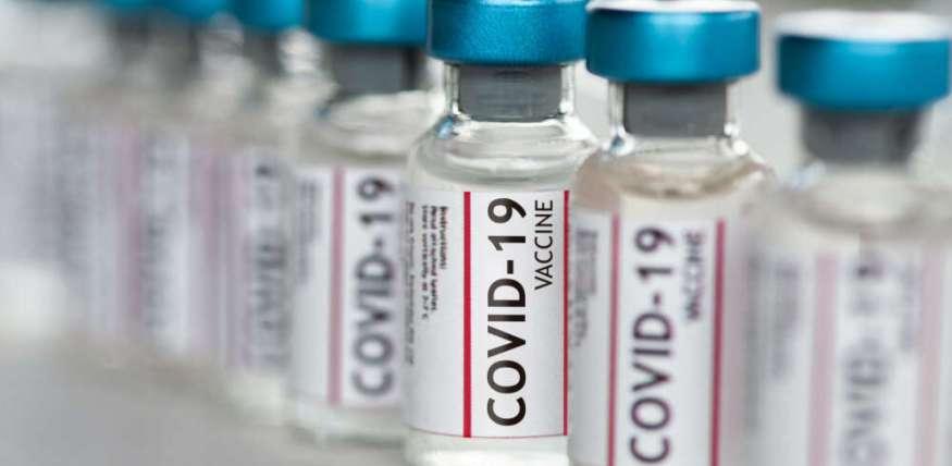 Biontech's Covid-19 Vaccine
