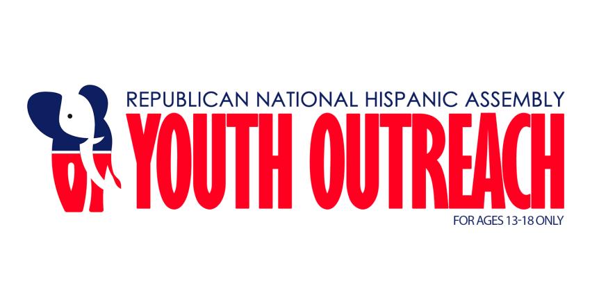 RNHA Youth Outreach