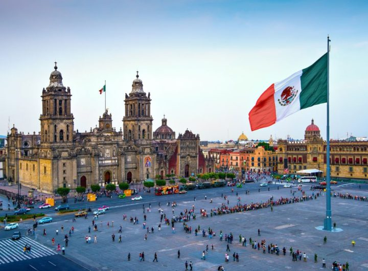 MEXICO-1024x696