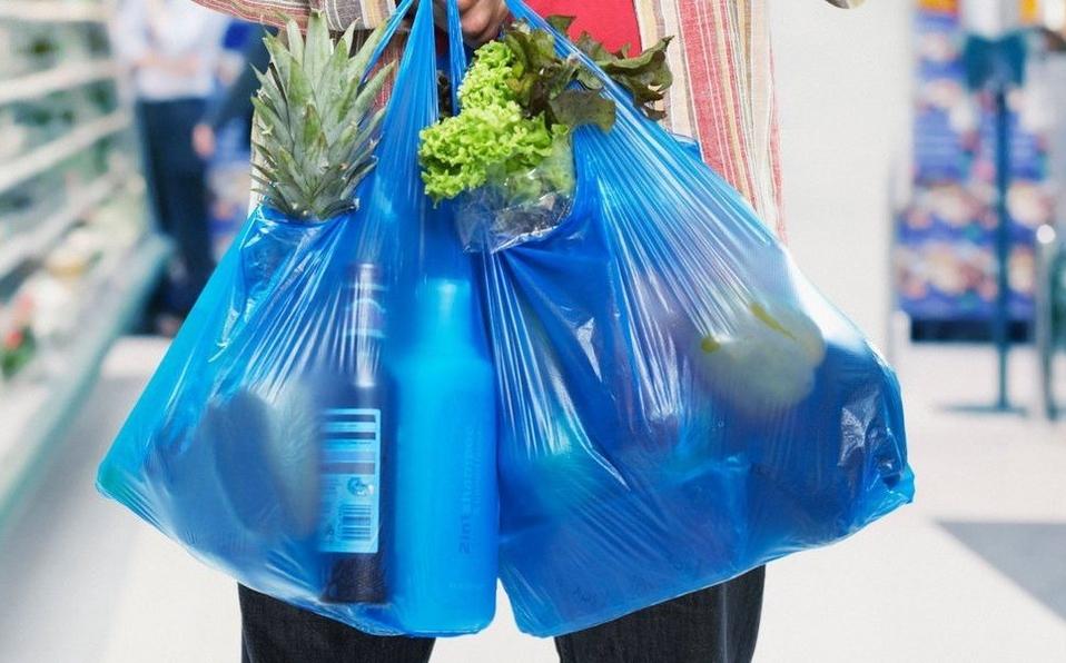 bolsas-material-reciclado-quedaran-prohibidas_0_0_958_596