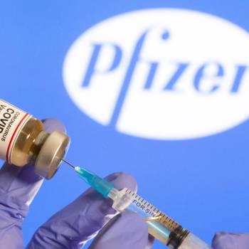 pfizer-recorta-a-la-mitad-las-dosis-de-la-vacuna-anticovid-que-espera-fabricar-en-2020