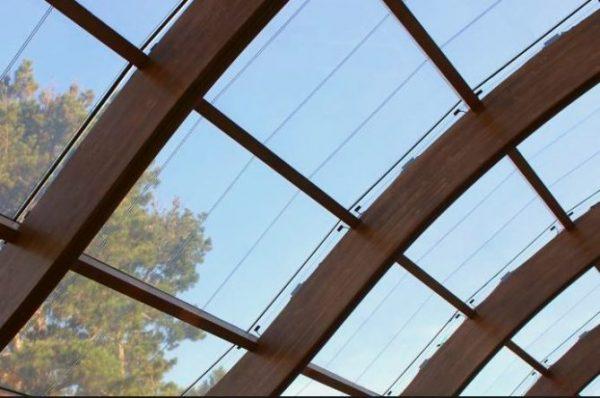 ventanas-solares-669x444