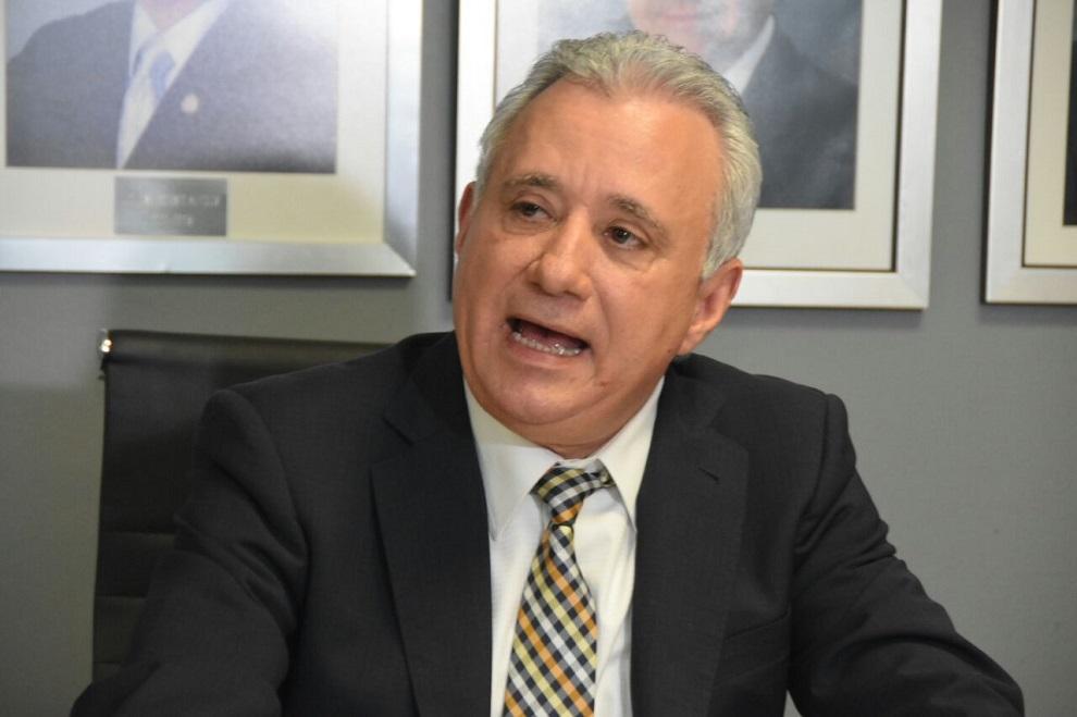 Antonio-Taveras-Guzmán-1