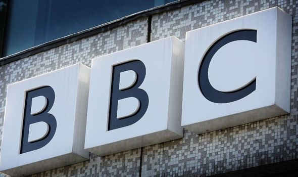BBC-News-banned-World-service-BLOCKED-in-China-due-to-fake-news-1396634
