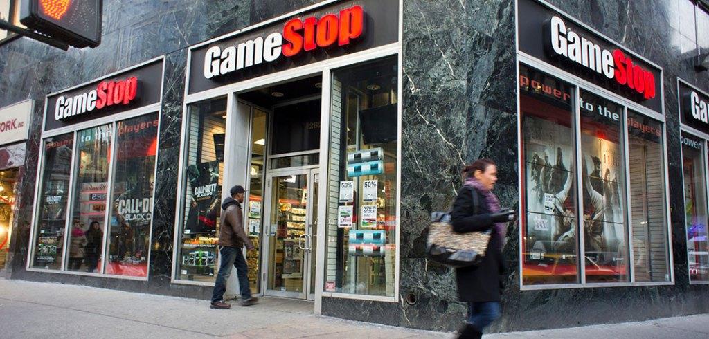 Gamestop-1078