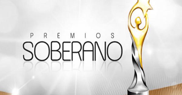Premios-Soberano-2018-podrían-celebrarse-en-Santiago-CongueroRD.com_-1728x800_c-600x315