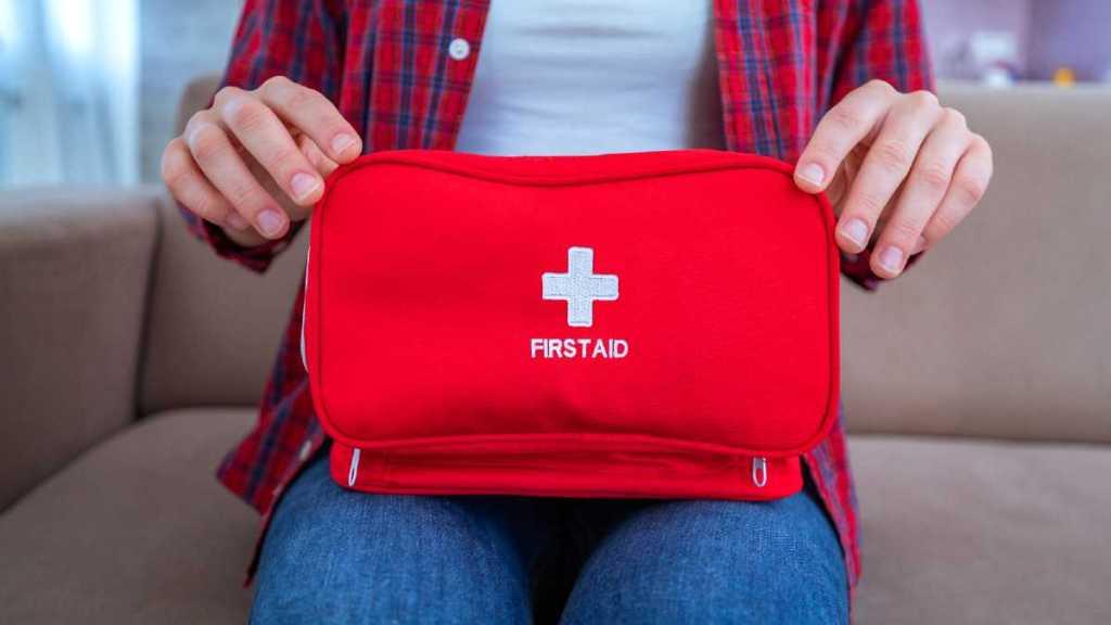 botiquin-casero-kit-medico-en-casa