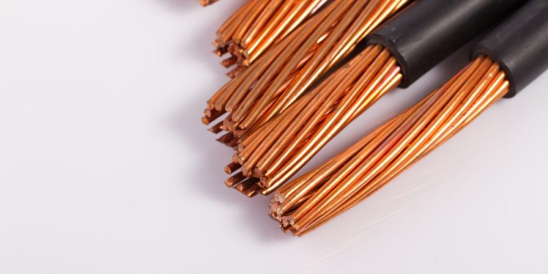cobre2-e1539900947758