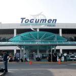 tocumens