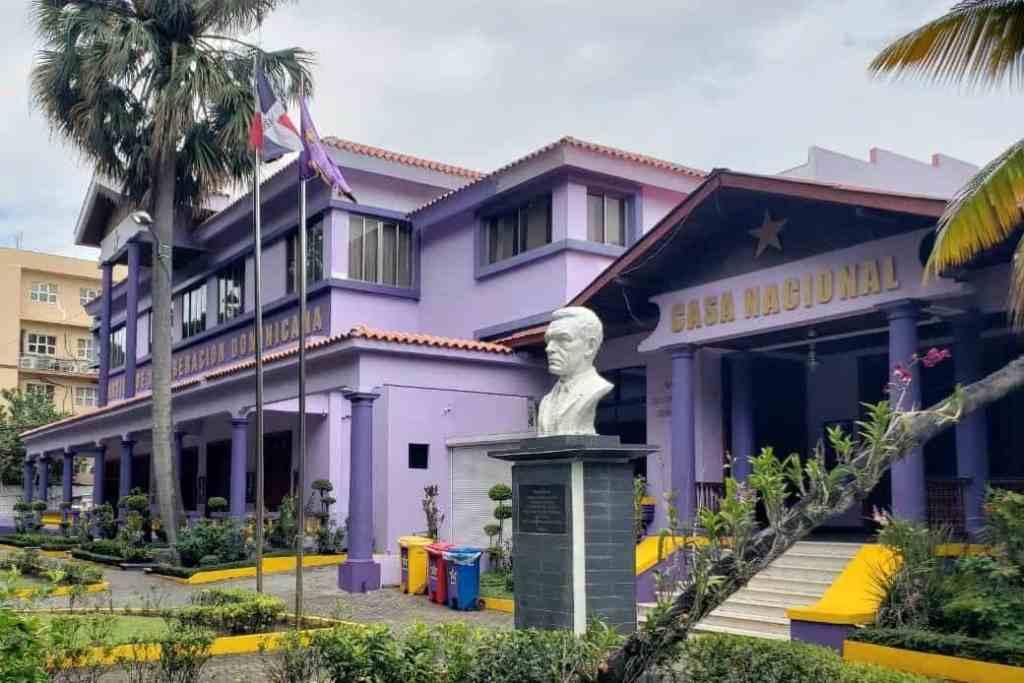 Casa-Nacional-PLD-1040x694
