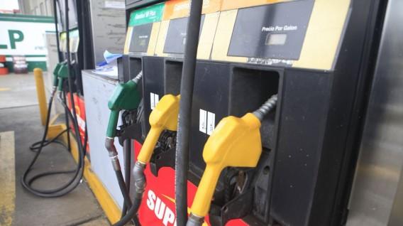 Precios-de-combustible-Opecu