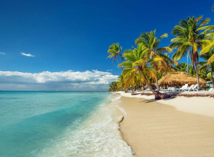 turismo-de-lujo-republica-dominicana