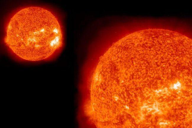 hallan-a-la-estrella-gemela-del-sol-1