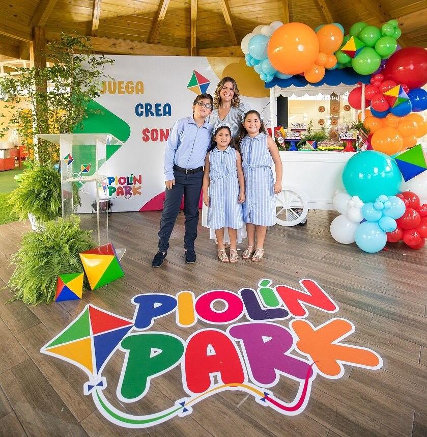 Piolín Park