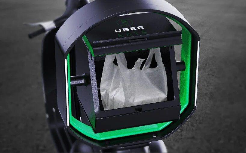 uber-balance-delivery-2-1631276486