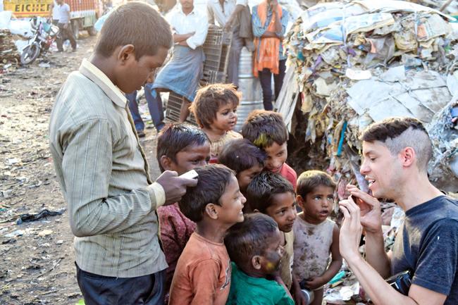 10-17_dia-internacional-erradicacion-pobreza_m