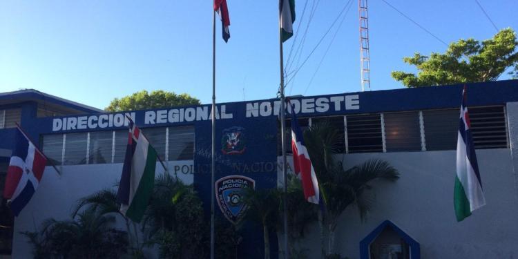Dirección-Regional-de-la-PN-en-Valverde