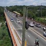Puente Francisco J Peynado.