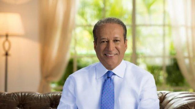 Reinaldo-Pared-Pérez-presidente-del-Senado-y-Secretario-General-del-PLD-640x360