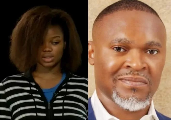 Chidinma denies killing Super TV CEO, says she knows nothing » RNN