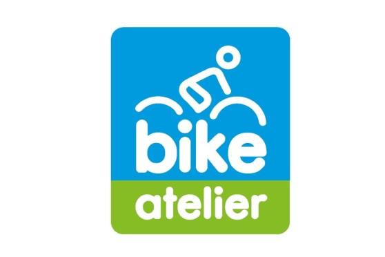 bike-atelier-logo