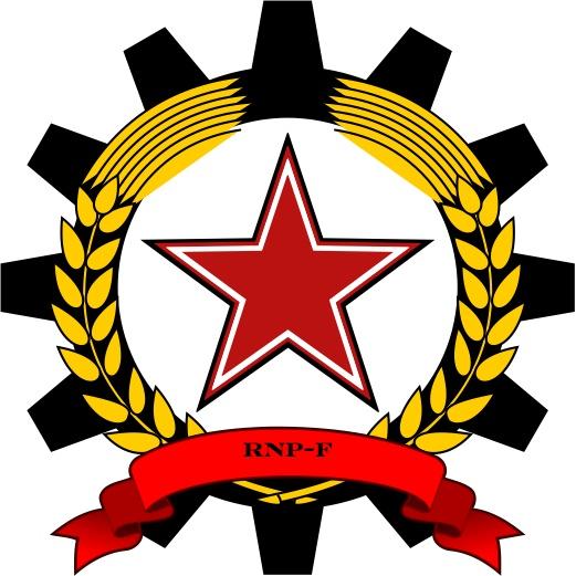 rnp-fv2