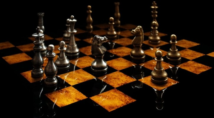Teorija nejednake razmene i nevidljivi imperijalizam