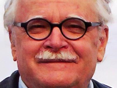 Donald Clelland