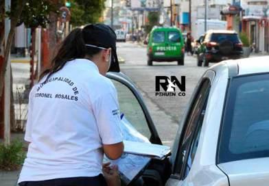 Los timbrados provinciales y nacionales para licencias de conducir también podrán tramitarse on line