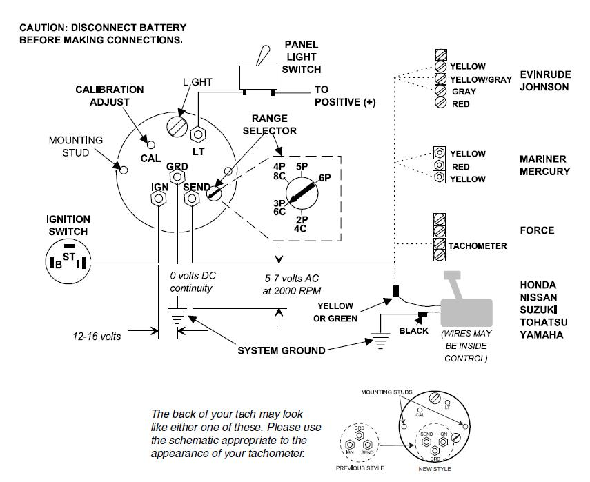 yamaha outboard gauge wiring diagram yamaha smart gauge wiring diagram yamaha trim gauge wiring diagram - somurich.com