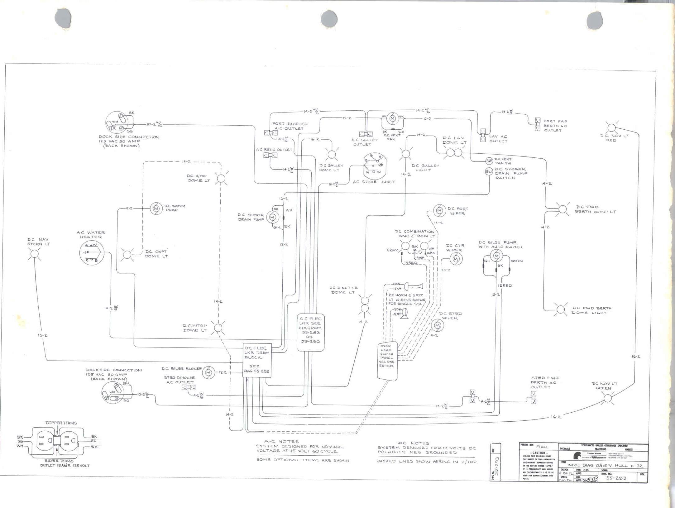 Aaon 27388 Wiring Diagrams Pdf | Wiring Diagram Database on