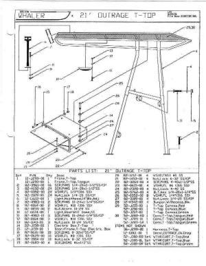 18 Boat Wiring   Wiring Diagram Database