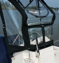 boston whaler dauntless 180 t topless narrow narrow width 27 [ 1545 x 2559 Pixel ]