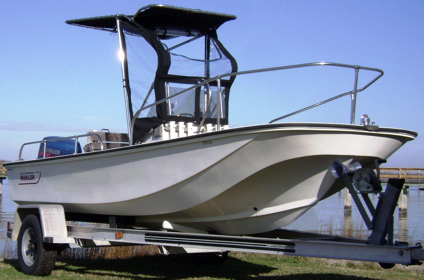 hight resolution of boston whaler montauk 17 montauk t topless montauk t topless