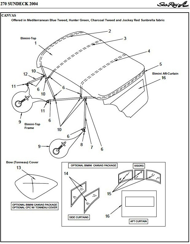 1974 Ford Ranchero Wiring Diagrams. Ford. Auto Wiring Diagram