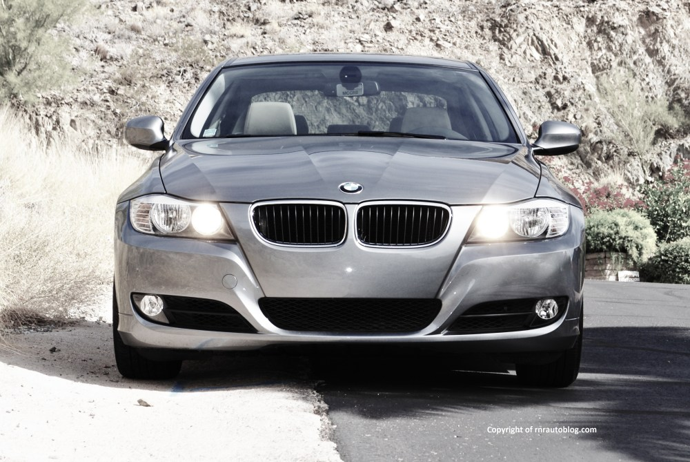 medium resolution of 2010 bmw 328i review dsc 0019 finsihed