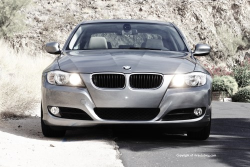 small resolution of 2010 bmw 328i review dsc 0019 finsihed