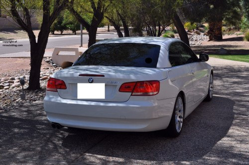 small resolution of bmw 2