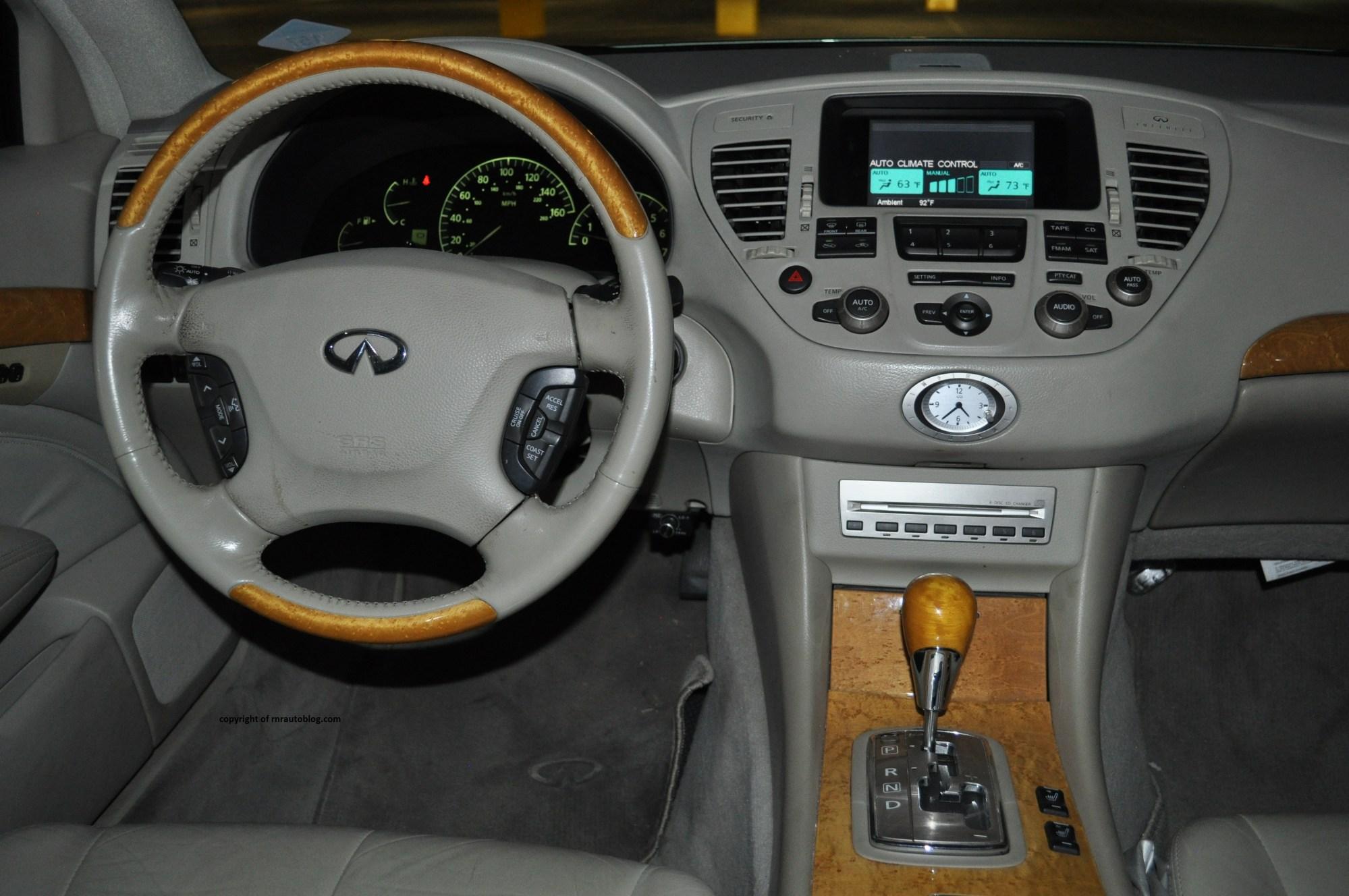 hight resolution of infiniti headlight infiniti interior