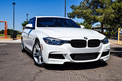 small resolution of bmw 6 bmw 5