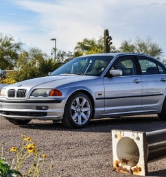 1999 bmw 328i manual various owner manual guide u2022 1999 bmw 328i [ 2144 x 1424 Pixel ]