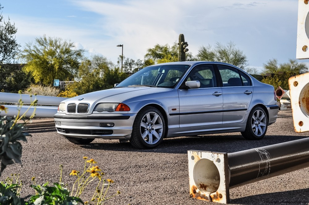medium resolution of 1999 bmw 328i manual various owner manual guide u2022 1999 bmw 328i