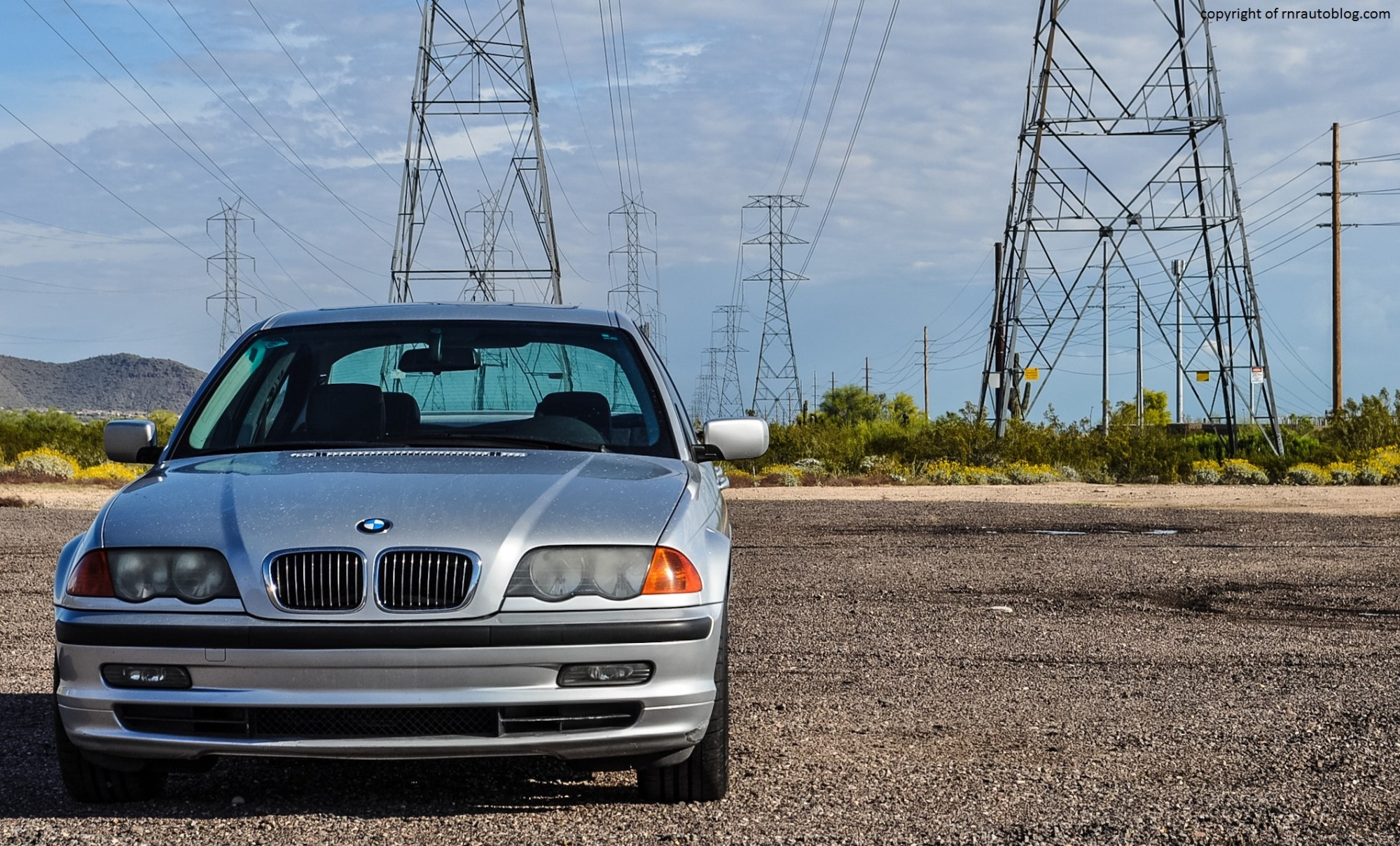 hight resolution of bmw 2