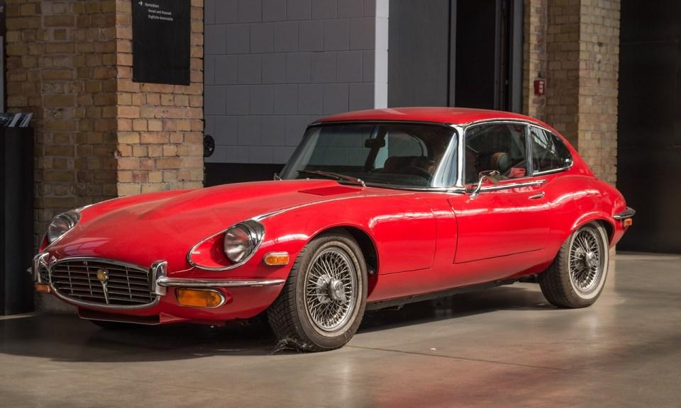jaguar-3611439_1280
