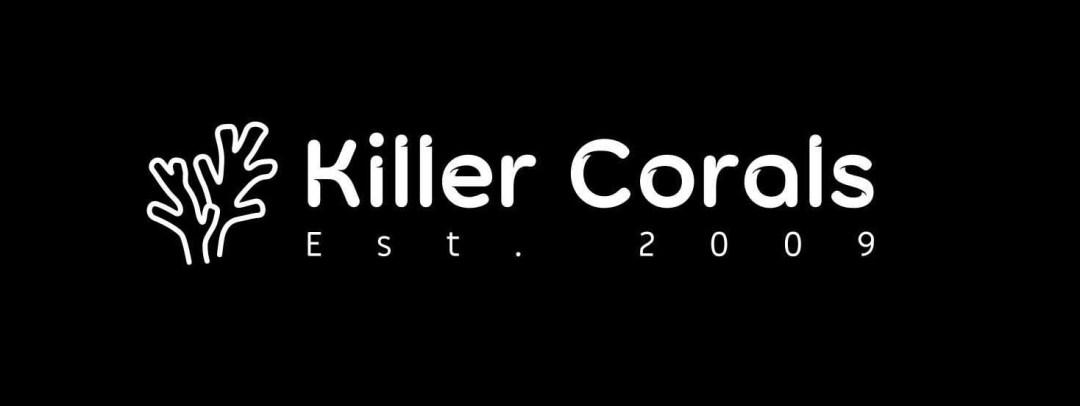 Killer Corals