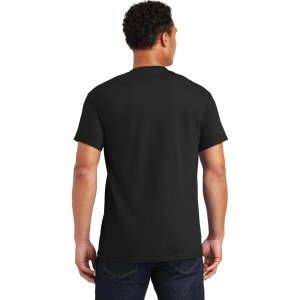 Gildan® – Ultra Cotton® 100% Cotton T-Shirt – 2000