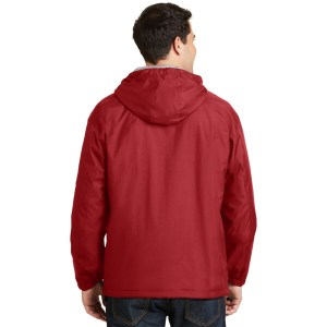 Port Authority® Team Jacket – JP56