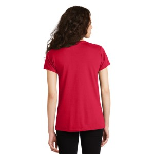Alternative Women's Legacy V-Neck T-Shirt – AA9073